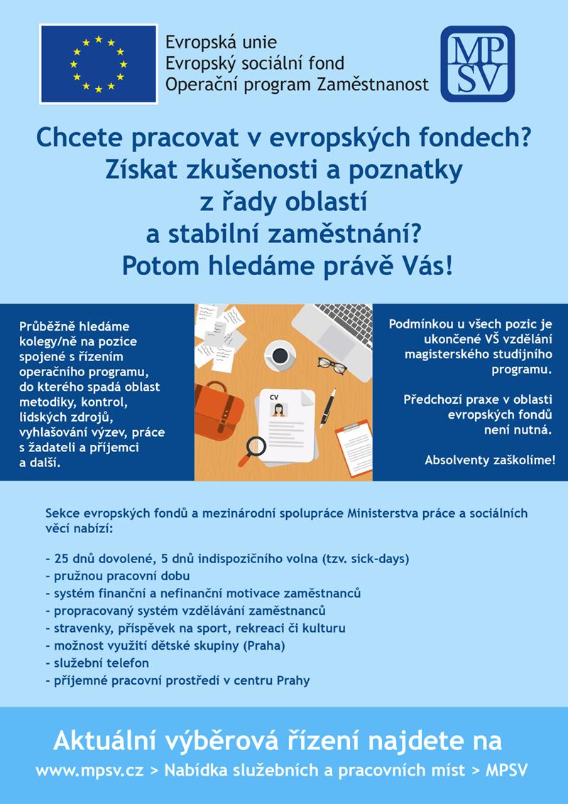 Česká republika datování osob předseda vlády datuje ep 1