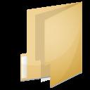 Folder